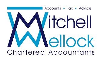 Mitchell Wellock Chartered Accountants